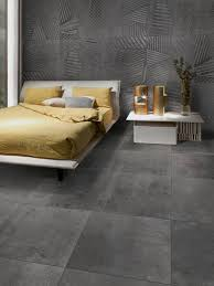 carrelage chambre carrelage chambre a coucher 1 ego1 lzzy co