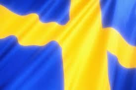 ecommerce opportunities in sweden