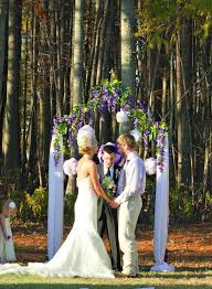 wedding arch gazebo 341 best wedding gazebo and arches images on wedding