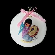 228 best degrazia u0027s gift shop images on pinterest tucson gift