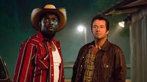 hap hap and leonard u0027 renewed for season 3 at sundance tv hollywood
