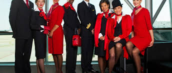 airline cabin crew brussels airlines is looking for cabin crew to be based in belgium