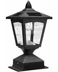 wunder light solar light amazing shopping savings winston porter adler solar powered 1 light