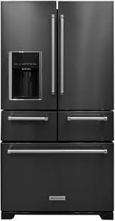 hhgregg refrigerator black friday decor french door refrigerator kitchenaid appliance package for
