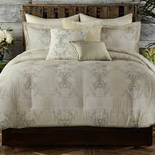 Bed Quilts Online India Target Comforters Discount Luxury Bedding Sets Contemporary