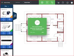 100 ipad floor plan app floor planning software mac