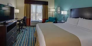 holiday inn express u0026 suites orlando east ucf area hotel by ihg