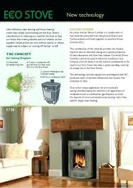 Most Efficient Fireplace Insert - high efficiency wood burning fireplaces fireplace units heating