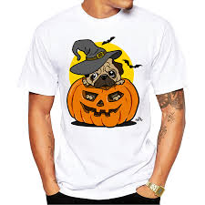 halloween t shirts for men popular men halloween t shirts buy cheap men halloween t shirts