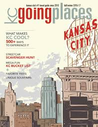 Kansas travel merry images Kc going places magazine fall winter 2016 17 by kc parent magazine jpg