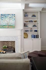 sj home interiors living rooms u2014 shannon joseph interiors