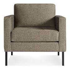 Modern Chairs Modern Chairs Sofas And Ottomans Paramount Collection Blu Dot