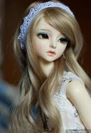 58 doll images beautiful dolls cute