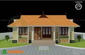 single floor kerala house plans floor kerala home design 1100 sq ft