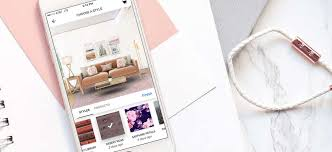 ideal home interiors hutch app virtually design your ideal home interiors apartment