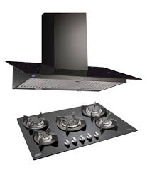 modern kitchen chimney chimneys upto 60 off buy kitchen chimneys at discount prices