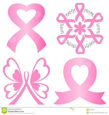 1000 images about cancer awareness on pinterest coloring pages the