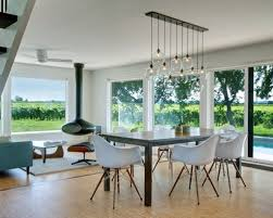 Houzz Dining Room Lighting Chimei Houzz Dining Room 0 Dining Room Lighting Home Design