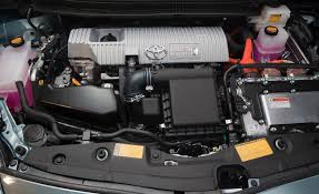 toyota hybrid repair and service in las vegas nv