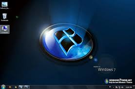 theme bureau windows 7 gratuit theme télécharger