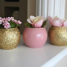 centerpieces for baby shower girl best pink and gold baby shower products on wanelo