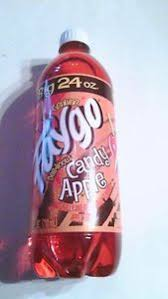 where can i buy candy apple faygo soda big 24oz candy apple free shipping buy more then 1
