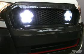 front grill ford ranger rve vehicle enhancement ford ranger front grill