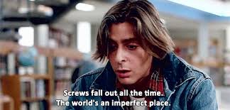 Breakfast Club Meme - gif gifs music rock hipster meme vintage follow landscape comedy