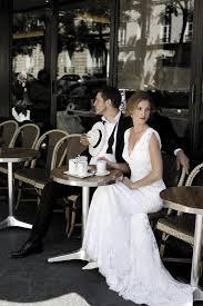 robe de mariã e destockage ma robe de mariée trouvée dans une boutique de destockage