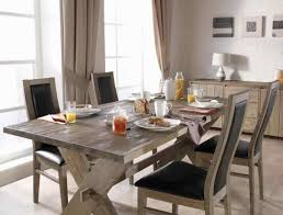 Rustic Kitchen Table Full Size Of Kitchen Rustic Kitchen Tables - Rustic kitchen tables