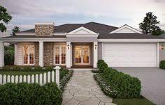 exterior house colors asian paints casa mia pinterest