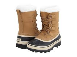 zappos womens boots size 12 sorel caribou at zappos com