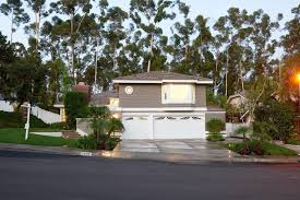 10415 summerwood ct san diego ca hugli u0026 associates