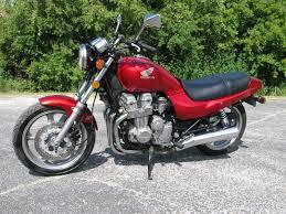 honda nighthawk 1992 honda 750 nighthawk u003dsold u003d the motorcycle shop