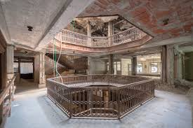 abondoned places abandoned photography urban exploring urban exploration urbex