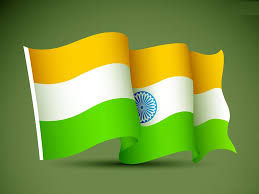 Green Day Flag New Indian Flag Hd Wallpapers Images 2015 Happy Independence Day