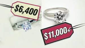 selling engagement ring costco ordered to pay 19 3m for selling unauthorized