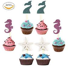 seahorse cake topper seahorse cake toppers shop seahorse cake toppers online