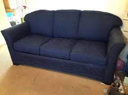 Second Hand Sofas 2nd Hand Sofas Gloucestershire Nrtradiant Com
