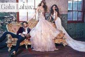 wedding dress design the rise of israeli wedding dress designers smashing the glass