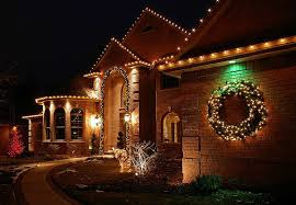 holiday and seasonal lighting in appleton wisconsin