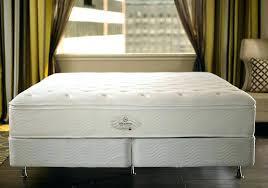 bed frame for adjustable baseadjustable base regarding t and
