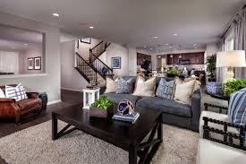 jd home design center inc jd home design best home design ideas stylesyllabus us