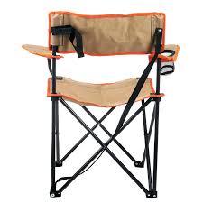 canne siege decathlon decathlon fauteuil pliant mobilier cing fauteuil pliant marron