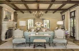 High Back Chair Living Room 36 Living Rooms That Are Richly Furnished Decorated