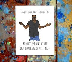 kanye birthday card kanye west happy birthday card letmedrawyourpicture