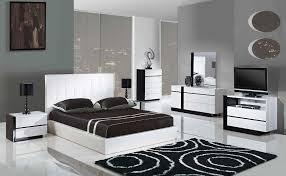 white modern bedroom sets cheap modern bedroom sets u2013 design