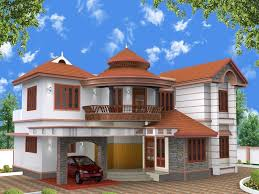 nu look home design employee reviews nu look home design