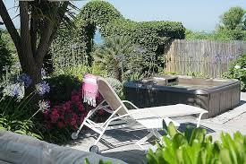 chambres d hotes biarritz pas cher chambre luxury chambre d hote pays basque pas cher high definition