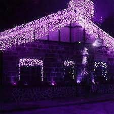 home decoration lights india buy festival decorative lights diwali lights 230 pink led 24 mtrs